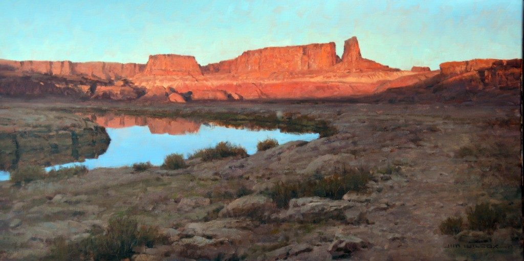 The Autry - Western Art